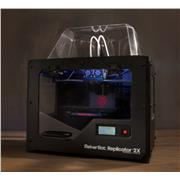 MakerBot Replicator 2X 3D打印机